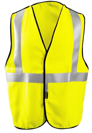 occunomix-lux-ssbrpfr-hi-viz-premium-flame-resistant-5-pt-break-away-solid-vest-front.jpg