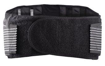 Occunomix Back Support Belt 720 Premium X-Tend