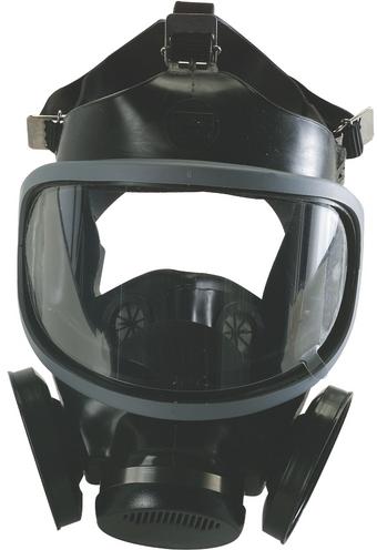 msa-ultra-twin-full-mask-respirator.png