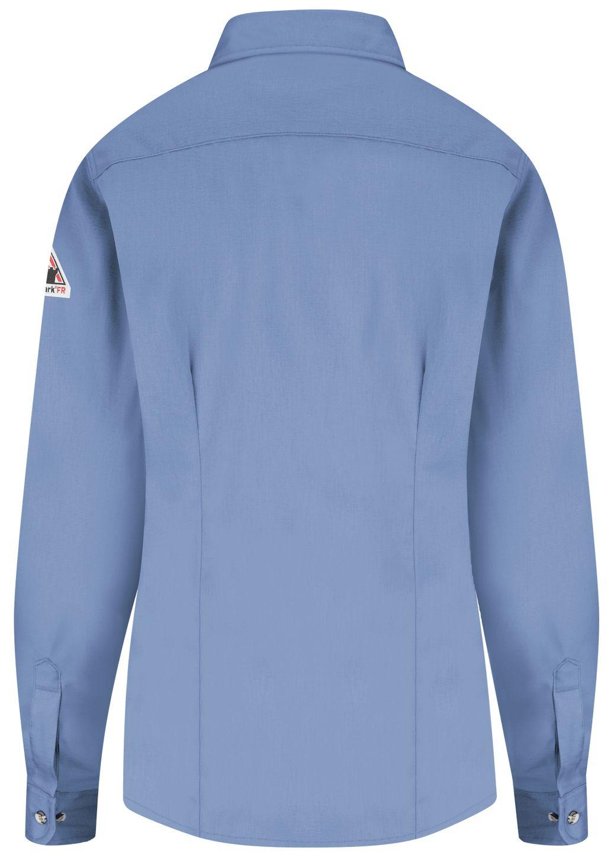 bulwark-fr-women-s-shirt-seg5-lightweight-excel-dress-light-blue-back.jpg