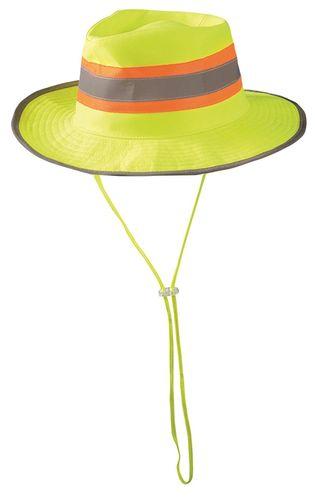 occunomix-sh200-flexible-brim-high-crown-hat.jpg