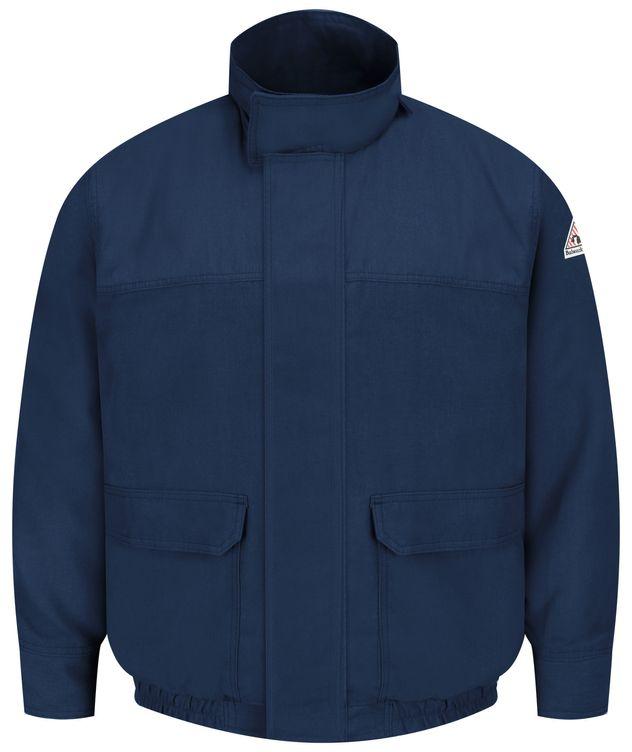 bulwark-fr-jacket-jnj8-lightweight-nomex-lined-bomber-navy-front.jpg