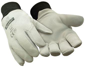 refrigiwear-0250-deerskin-glove.jpg