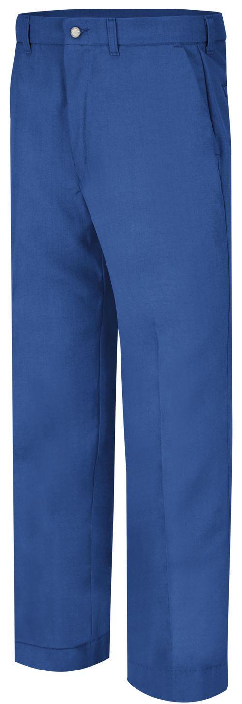 bulwark-fr-pants-pnw2-lightweight-nomex-work-royal-blue-front.jpg