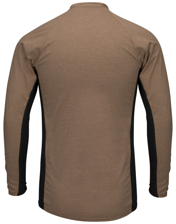 bulwark-fr-long-sleeve-mps8-base-layer-concealed-chest-pocket-khaki-back.jpg