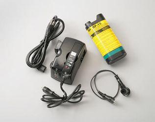 3M GVP PAPR Upgrade Kit GVP-200
