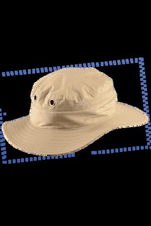 occunomix-962-miracool-ranger-hat-khaki