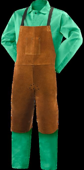 steiner-weld-rite-split-leg-bib-apron-92170-front.png