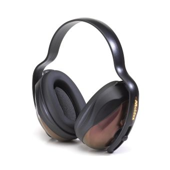 moldex-m2-multi-position-ear-muffs-6200.jpg