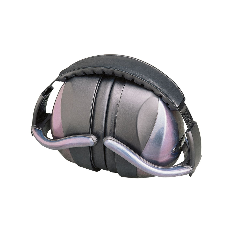 moldex-m1-premium-ear-muffs-example.jpg