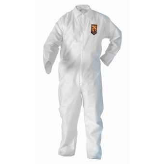 kimberly-clark-kleenguard-coverall-a20-breathable-white-49006-front.jpg