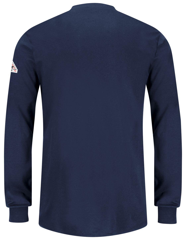 bulwark-fr-women-s-henley-shirt-sel3-lightweight-tagless-navy-back.jpg