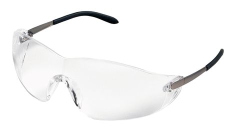 mcr-safety-crews-blackjack-safety-glasses-w-anti-fog-s2110af.jpg