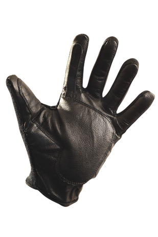 occunomix-426-classic-embossed-back-gel-gloves-palm