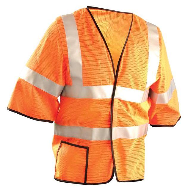 occunomix-lux-hscool3-o-mesh-dual-stripe-vest-orange.jpg