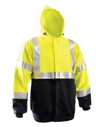 occunomix-lux-swt3zfr-flame-resistant-full-zip-hoodie-front.jpg