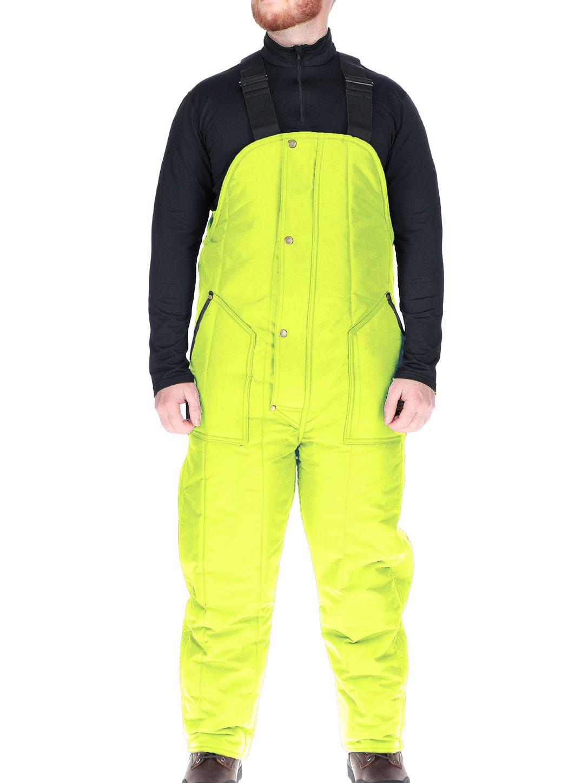 refrigiwear-0385hv-hivis-iron-tuff-high-bib-overall-front-view.jpg