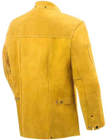 steiner-side-split-30-welding-jacket-8215-back.png