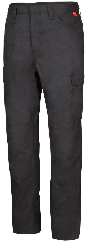 bulwark-fr-pants-qp14-iq-series-lightweigh-black-left.jpg