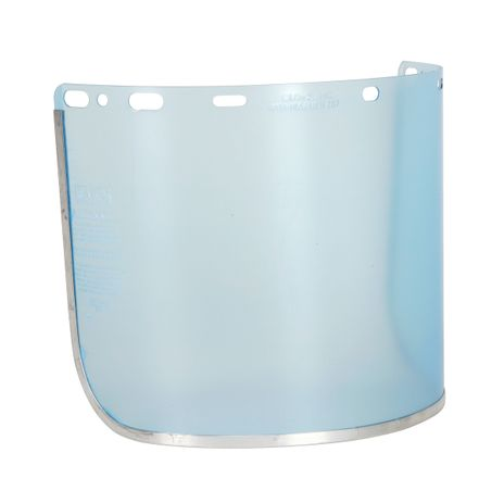 mcr-safety-crews-aluminum-framed-clear-petg-visors.jpg