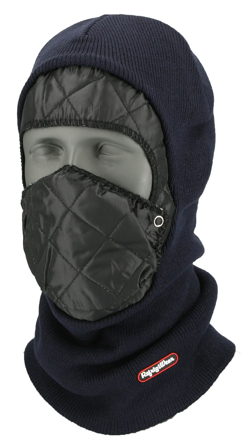 refrigiwear-0042-stretch-thermal-knit-mask.jpg