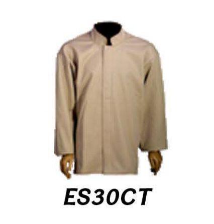 """Cementex ES30CT 30 Cal """"E Series"""" Protera Arc Rated Coat, HRC 3"""