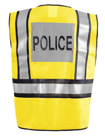 occunomix-police-vest-lux-psp-public-safety-and-high-visibility-back.jpg