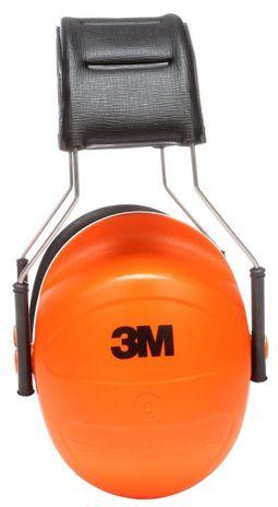 3m-peltor-orange-earmuffs-hi-viz-h31a-side.jpg