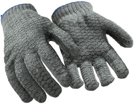 refrigiwear-0212-poly-honeycomb-grip-work-gloves.jpg