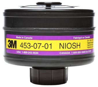 3m-breathe-easy-papr-ov-ag-hydrogen-fluoride-he-cartridge-alp3-front.jpg
