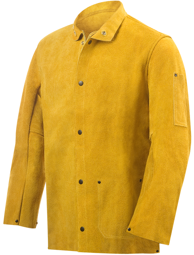 steiner-side-split-30-welding-jacket-8215-front.png
