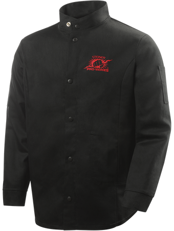 steiner-weldlite-fr-jacket-pro-series-30-1160-front.png