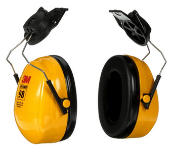 3m-peltor-optime-98-ear-muffs-h9p3e-cap-mount-side.jpeg