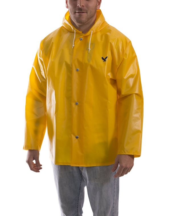 tingley-iron-eagle-chemical-resistant-jacket-polyurethane-coated-with-attached-hood-gold-front.jpg