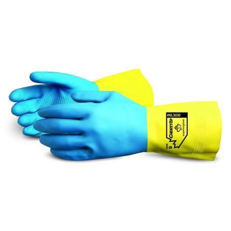 superior-nl3030-heavyweight-neoprene-over-latex-work-gloves.jpg