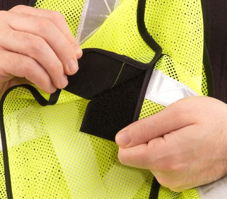 msr-safety-river-city-safety-vest-chev2l-high-visibility-tear-away-sections.jpg