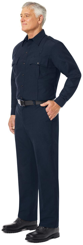 workrite-fr-fire-officer-shirt-fse0-classic-long-sleeve-midnight-navy-example-left.jpg