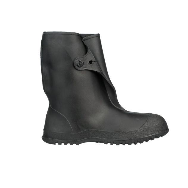 tingley-heavy-duty-pvc-overboots-35121-35123 -10-tall-black-side.jpg