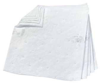 3m-petroleum-high-capacity-sorbent-pads-hp-156.jpg
