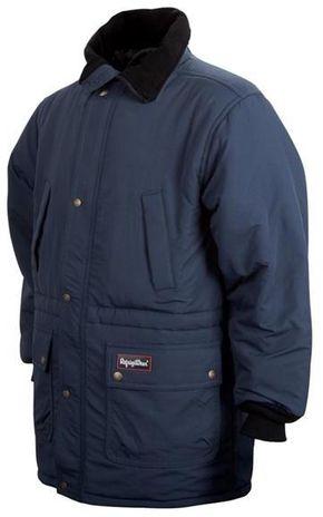 RefrigiWear Cold Weather Apparel - Chillbreaker™ Parka 0442