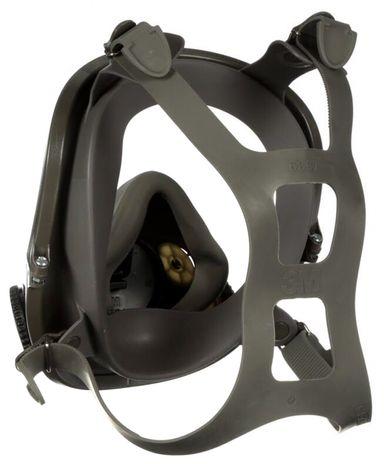 3m-6000-series-full-face-respirator-with-din-port-6700din-back.jpg