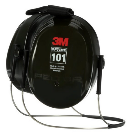 3m-peltor-optime-101-ear-muffs-h7b-side.jpeg