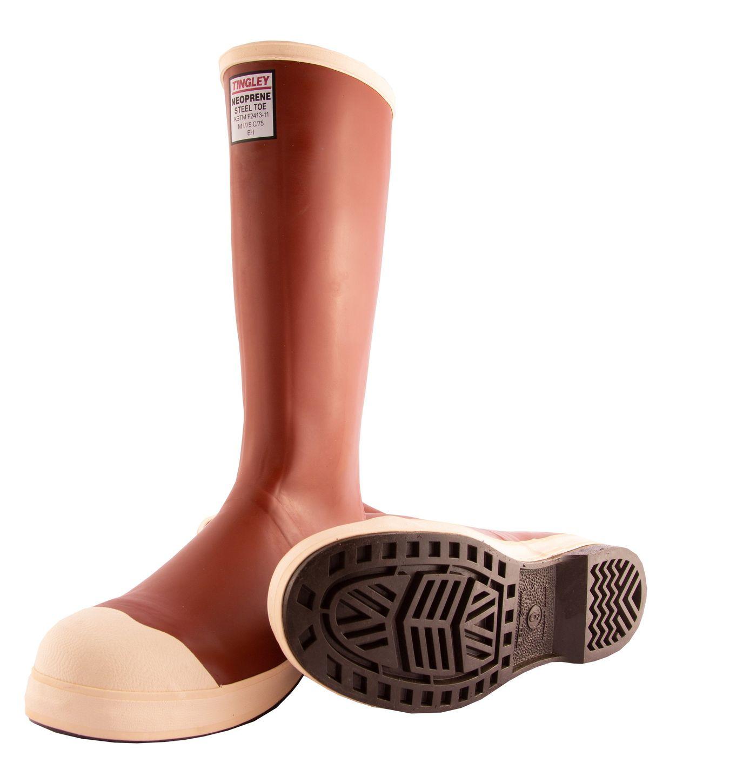 tingley-steel-toe-neoprene-boots-mb921b-premium-16-tall-chevron-outsoles-example.jpg
