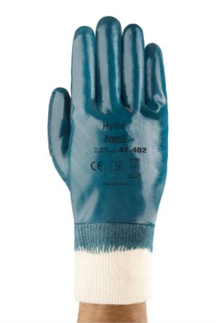 ansell-hylite-fully-nitrile-dipped-gloves-47-402-with-knit-wrists-back.jpg