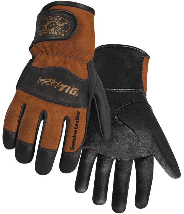 steiner-tig-welding-gloves-0262.png