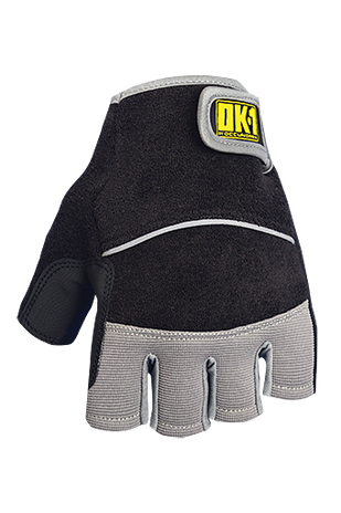 occunomix-422x-terry-back-lifter-gloves-top