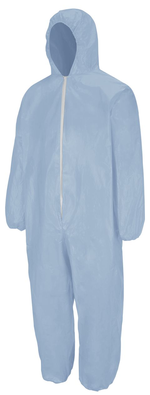 bulwark-fr-cp-disposable-coverall-kde4-sky-blue-front.jpg