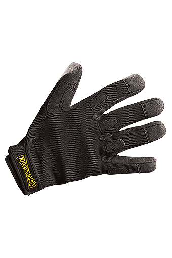 occunomix-g474-classic-cut-resistant-gloves-top