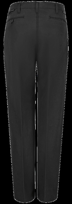 workrite-fr-pants-fp50-classic-firefighter-black-back.png