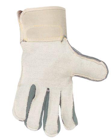 mcr-safety-big-jake-gloves-1700-leather-palm.jpg